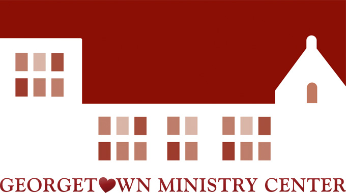 Georgetown Ministry Center Logo