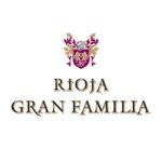Gran Familia Logo