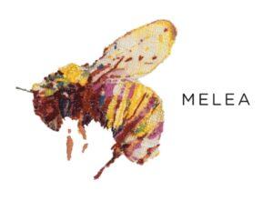 Melea Logo