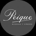 logo-peique-2021-150x150